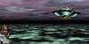 UFO and girl (gormjarl) Tags: computerdesign digitalart digitaldesign design computer digitalabstractsurrealismgraphicdesign graphicart psychoactivartz zonepatcher newmediaforms photomanipulation photoartwork manipulated manipulatedimages manipulatedphoto modernart modernartist contemporaryartist digitalartwork digitalarts surrealistic surrealartist moderndigitalart surrealdigitalart abstractcontemporary contemporaryabstract contemporaryabstractartist contemporarysurrealism contemporarydigitalartist contemporarydigitalart modernsurrealism photograph picture photobasedart photoprocessing photomorphing hallucinatoryrealism fractal fractalart fractaldesign 3dart 3dfractals digitalfiles computerartcomputerdesign 3dfractalgraphicart psychoactivartzstudio digitalabstract 3ddigitalimages mathbasedart fantasy abstractsurrealism surrealistartist digitalartimages abstractartists abstractwallart abstractexpressionism abstractartist contemporaryabstractart abstractartwork abstractsurrealist modernabstractart abstractart surrealism representationalart technoshamanic technoshamanism futuristart lysergicfolkart lysergicabstractart architecture