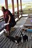 _DSC0799 (lnewman333) Tags: myanmar burma sea southeastasia asia lake freshwaterlake inlelake buddhism buddhist ngaphekyaung jumpingcatmonastery monastery feline cat monk buddhistmonk rice shanstate nyaungshwe