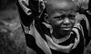 Another Buikwe Boy (gunnisal) Tags: africa portrait buikwe uganda boy face bw blackandwhite monochrome gunnisal