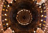 Muhammad Ali (Alabaster) mosque #egypt #cairo #oldcairo #islamiccairo #islam #mosque #alabaster #alabastermosque #muhammadali #muhammadalimosque (José Treto Rosal) Tags: egypt cairo oldcairo islamiccairo islam mosque alabaster alabastermosque muhammadali muhammadalimosque
