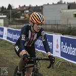 Cyclocross Hoogerheide 2018 189 thumbnail