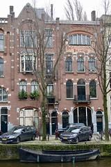 DSC04020 (derek_2001) Tags: amsterdam grachtengordel