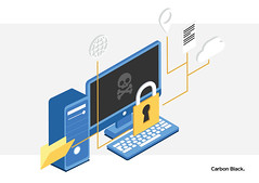 Winhex - Phần mềm biên dịch File, Disk và Ram (lang_tu_phi_dao) Tags: crack crackẻ cracker download get hack hướngdẫn miễnphí phầnmềm software tải tool toolcrack winhex