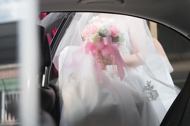 北部婚攝, 台北, 台北婚攝, 大毛, 婚攝, 婚禮, 婚禮記錄, 攝影, 洪大毛, 洪大毛攝影,北部,新莊富基