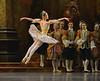 Momoko Hirata (DanceTabs) Tags: ballet dance balletdancing dancers balletdancers brb birminghamroyalballet sleepingbeauty