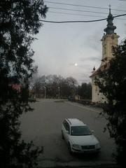 2018-02-02-12983 (vale 83) Tags: crepaja serbia shot through window nokia n8 friends