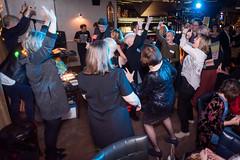 Colin Salter 60th Birthday Party - Sat 27 January 2018 -0775 (Mr Andy J C) Tags: 27january2018 60thbirthday colinsalter colinsalter60thbirthdayparty edinburgh golftavern party salter scotland