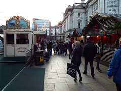 Belfast Christmas Market December 2017 (37) (sean and nina) Tags: belfast christmas market december 2017 north northern ireland irish ulster city hall centre stalls traders good vendors food drink meals trinkets gifts clothes merchandise tourist people persons outside outdoors candid public crowds pavement items decorations presents cold winter cool early morning frosty sweets eu europe european world international visitors