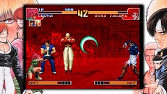 The-King-of-Fighters-97-Global-Match-090218-003