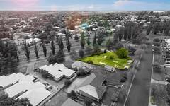 4 Lambs Avenue, Armidale NSW