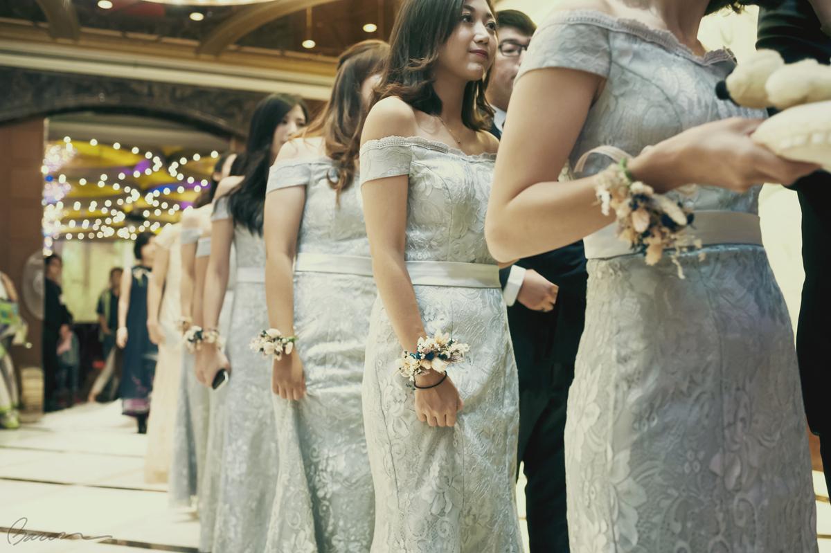 Color_126,婚禮紀錄, 婚攝, 婚禮攝影, 婚攝培根, 台北中崙華漾
