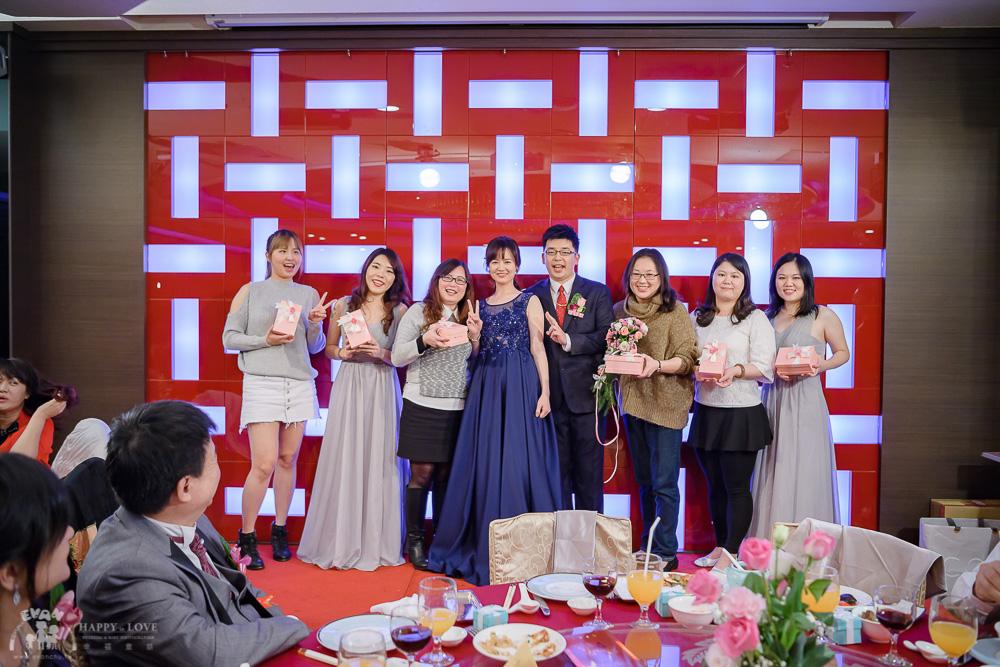 台北福華飯店-婚攝-婚宴_161