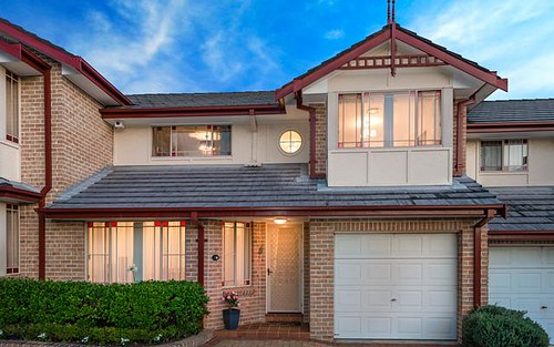 7/23-25 Mary St, Northmead NSW 2152