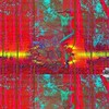 misnupomme (philippe rivrain) Tags: art fractal érotique philipperivrain polygraphielabel fractales femme expérimental