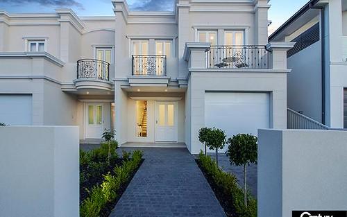 59A Tempe Street, Greenacre NSW