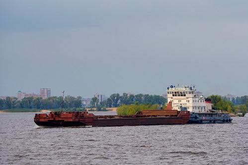 Volga 70 ©  Alexxx Malev
