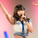 AKB48 画像214