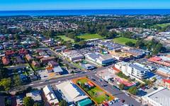 145-149 Princes Highway, Corrimal NSW