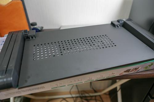 パソコン 画像6