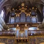 Ljubljana, l'église franciscaine de l'annonciation1801021201 thumbnail