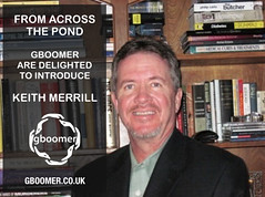 FROM ACROSS THE POND (GenerBoomer) Tags: gboomer keithmerrill usa unitedstates america babyboomer acrossthepond