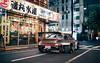 Take me back! (Alex Penfold) Tags: porsche rwb tokyo supercars supercar super car cars autos japan 911 r