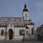 Crkva sv. Marka u Zagrebu (122FAITH_7332) thumbnail