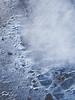 jäällä #008 (miemo) Tags: balticsea dji mavic mavicpro abstract aerial drone europe finland helsinki ice lauttasaari minimalism sea snow vattuniemi winter helsingfors uusimaa fi