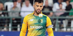 cricket, 3 new caps in SA T20 squad, Duminy to lead (Alista_Alista) Tags: follow alista news twitter instagram facebook linkedin flicker tumblr youtube google amazon marketing discount offers deals fashion repost