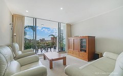 A803/35 Arncliffe St, Wolli Creek NSW
