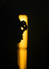 IMG_3145_Self_Silhouette_201801 (Stephenie DeKouadio) Tags: canon photography art artwork silhouette shadow shadows finger darkandlight selfportrait