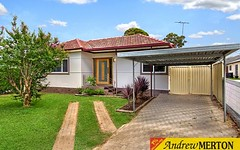 22 Edward Rd, Marayong NSW