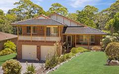 105 Tirriki Street, Charlestown NSW