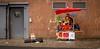 _MG_1683 (IvanIsaev) Tags: gemany hamburg europe spring