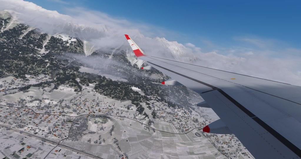 The World's newest photos of aerosoft - Flickr Hive Mind