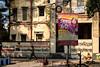 (Jpierrel) Tags: ixt xf1855mmf284 fujifilmxt1 xt1 fuji calcutta kolkata inde india westbengal street