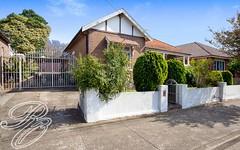 190 Croydon Road., Croydon NSW