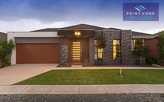 12 Magnetic Avenue, Point Cook VIC