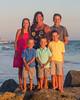 Cacia & kids 2017 FB-1244 (mr.matt_rodgers) Tags: california newportbeach beach portrait