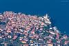 Malcesine, Gardasee, Lake Garda, Lago di Garda (André Schlüter Photography) Tags: italy italien gardasee lagodigarda lakegarda malcesine montebaldo lake birdseyeview see lago scaliger verona