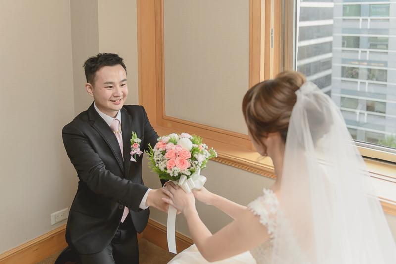 國賓宴客,國賓婚攝,婚攝,新祕藝紋,國賓飯店國賓廳,類婚紗,手作帶路雞,結婚登記拍攝,MSC_0052