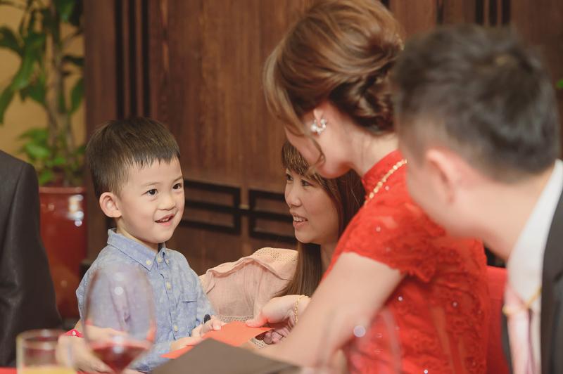 國賓宴客,國賓婚攝,婚攝,新祕藝紋,國賓飯店國賓廳,類婚紗,手作帶路雞,結婚登記拍攝,MSC_0040