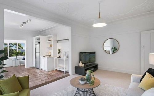 5/190 Glenmore Rd, Paddington NSW 2021