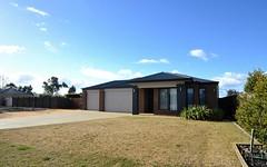 3 Grenache Grove, Moama NSW