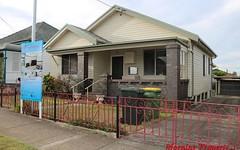 47 Farnell Street, Merrylands NSW