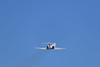 DSC_2862 (@bat1911) Tags: 三沢基地 航空祭 航空自衛隊 japanairselfdefenseforce jasdf u4