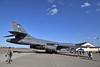 DSC_2878 (@bat1911) Tags: 三沢基地 航空祭 アメリカ空軍 usairforce b1 b1b ランサー lancer