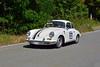 Porsche 356 C (Maurizio Boi) Tags: porsche 356 car auto voiture coche old oldtimer classic vintage vecchio antique germany voituresanciennes worldcars