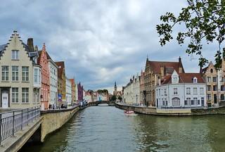 (29) Allemaal Brugge