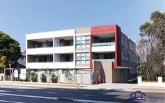10/75-77 Great Western Highway, Parramatta NSW